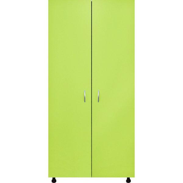 Медицинский шкаф гардероб
