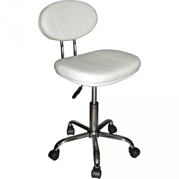 Кресло медицинское без подлокотников