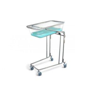 Кроватка неонатальная (для новорожденных)