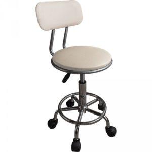 Кресло медицинское для врача и пациента