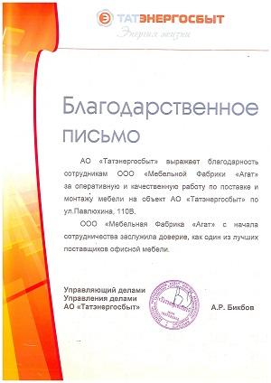 tatenergosbyt_agat