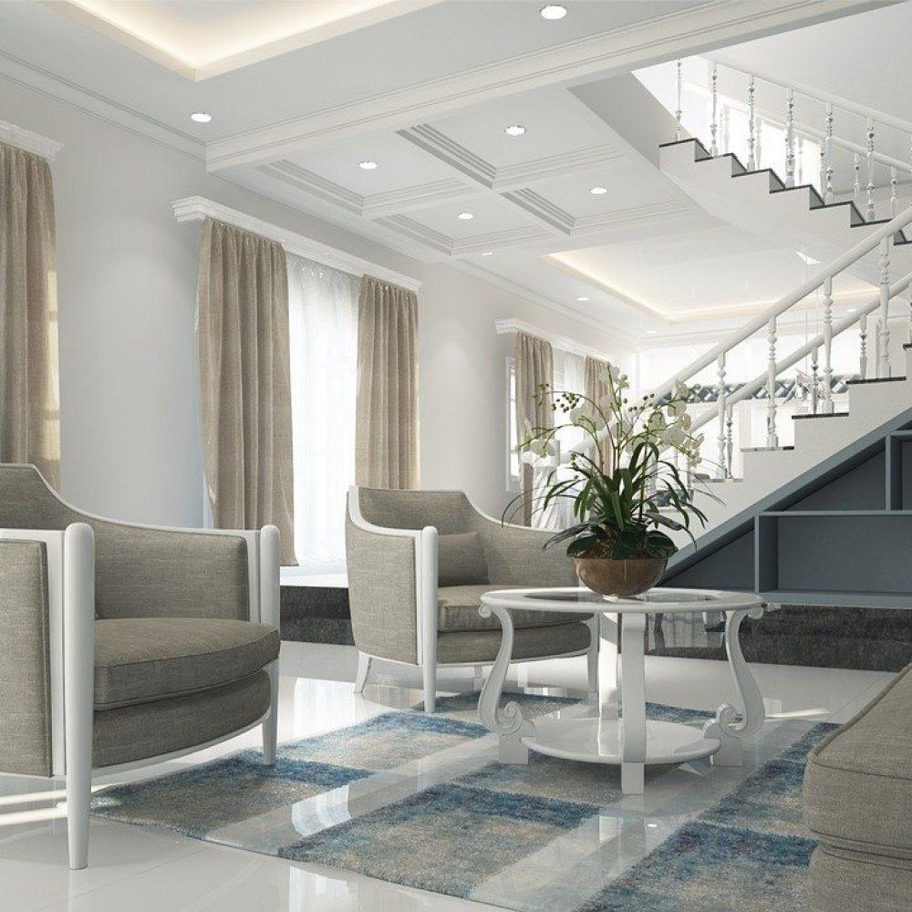 Официальный сайт мебельной фабрики Агат